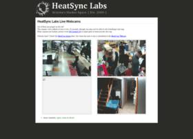 live.heatsynclabs.org
