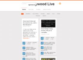 live.indicine.com