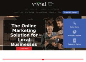 live.localvox.com