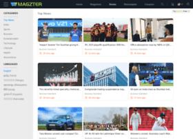 live.magzter.com