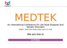 live.medibiztv.com