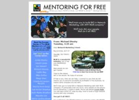 live.mentoringforfree.com