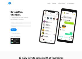 live.messenger.com
