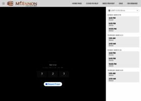 live.mtennon.org
