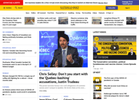 live.nationalpost.com