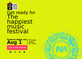 live.nh7.in