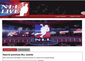 live.nll.com