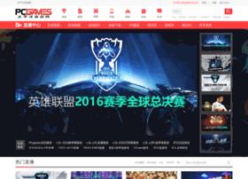 live.pcgames.com.cn