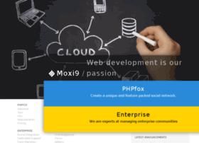 live.phpfox.com