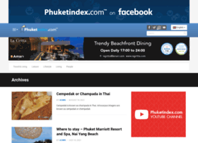 live.phuketindex.com