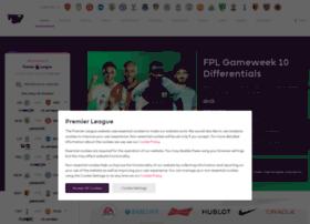 live.premierleague.com