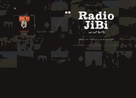 live.radiojibi.com