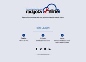 live.radyotvonline.com