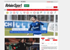 live.reviersport.de