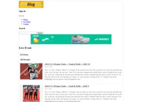 live.runblogrun.com