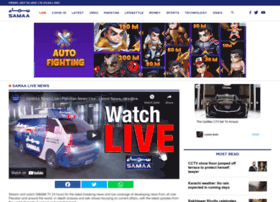 live.samaa.tv