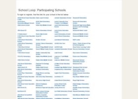 live.schoolloop.com