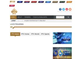 live.sports.ptv.com.pk
