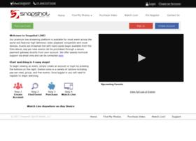 live.ssaction.com