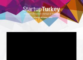 Live.startupturkey.com