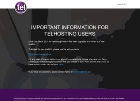live.telhoster.info