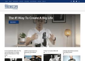 live.thebiglife.com