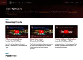 live.trinity.edu