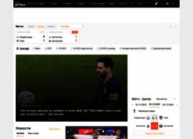 live.ua-football.com
