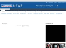 live.usnews.com