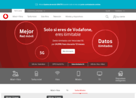 live.vodafone.es