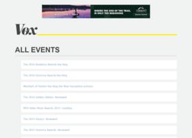 live.vox.com