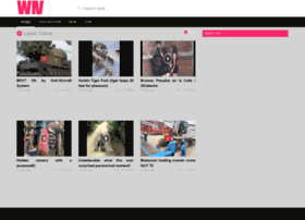 live.webnouvelle.com