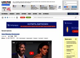live4fun.ru