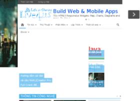 live4us.net