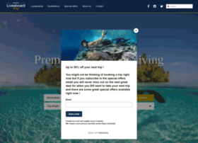 liveaboarddiving.net