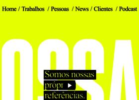 livead.com.br