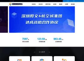 liveadmin.qhee.com