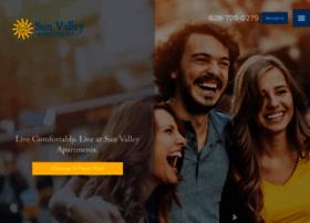 liveatsunvalley.com