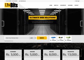 Livebits.pk
