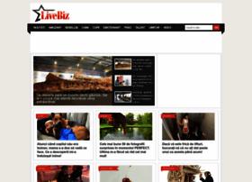 livebiz.ro