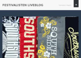 liveblog.festivalisten.de