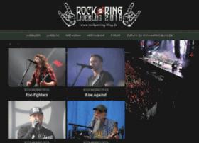 liveblog.rockamring-blog.de