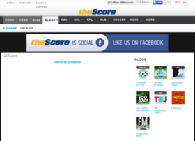 liveblogs.thescore.com