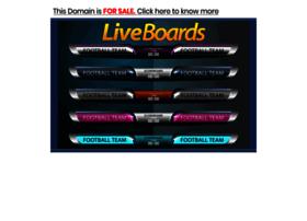 liveboards.com