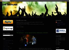 livebootlegconcert.blogspot.co.uk