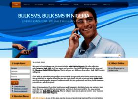 livebulksms.com