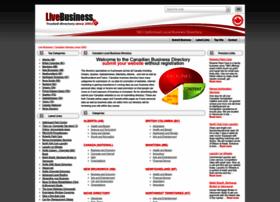 livebusiness.ca