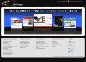 livebusinessonline.com