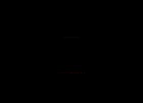 livebuster.com