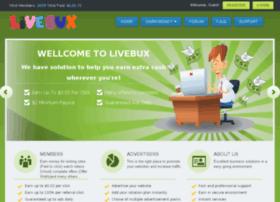 livebux.net